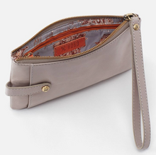 Load image into Gallery viewer, KING WRISTLET