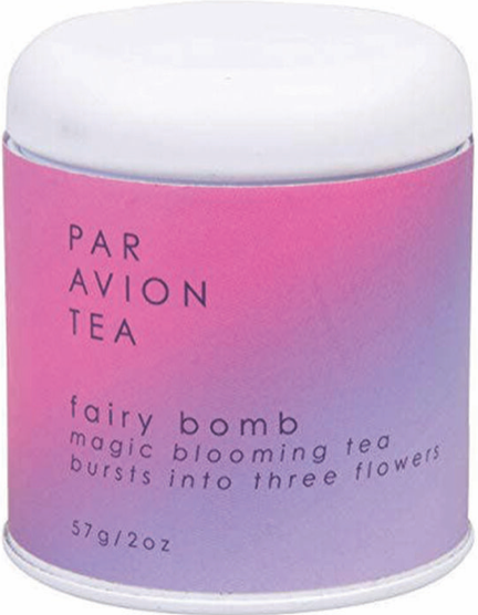 Fairy Bomb Mythical Tea