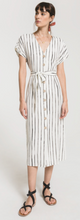 Load image into Gallery viewer, LA SPEZIA DRESS