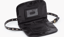 Load image into Gallery viewer, SAUNTER BELT BAG
