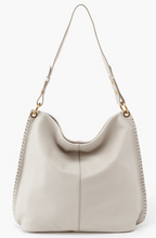 Load image into Gallery viewer, MOONDANCE HOBO BAG