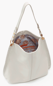 MOONDANCE HOBO BAG