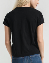 Load image into Gallery viewer, MODERN CREW TEE