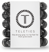 TELETIES TINY