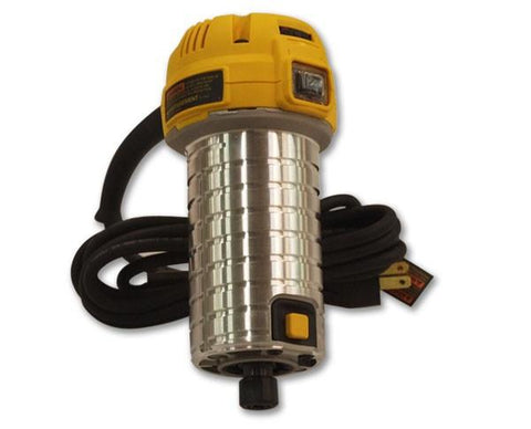 International DeWALT DWP 611 Router 230V