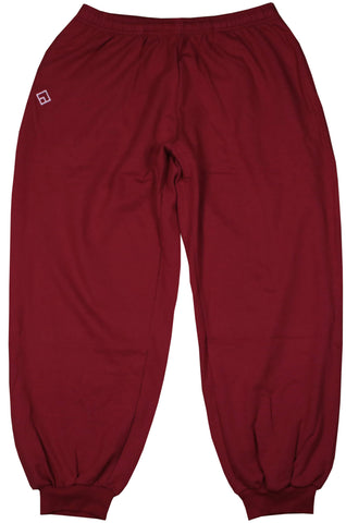 Red Sweatpants - Farang