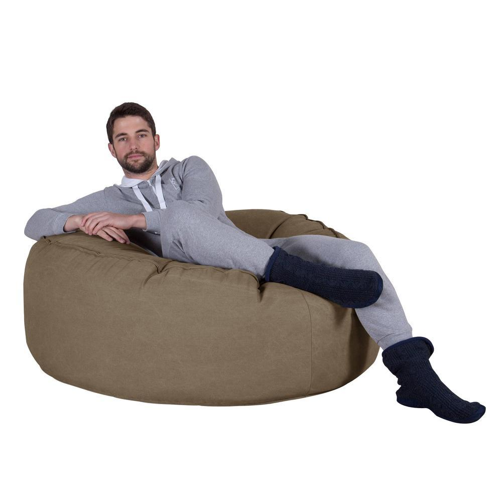 mammoth-bean-bag-sofa-denim-earth_04