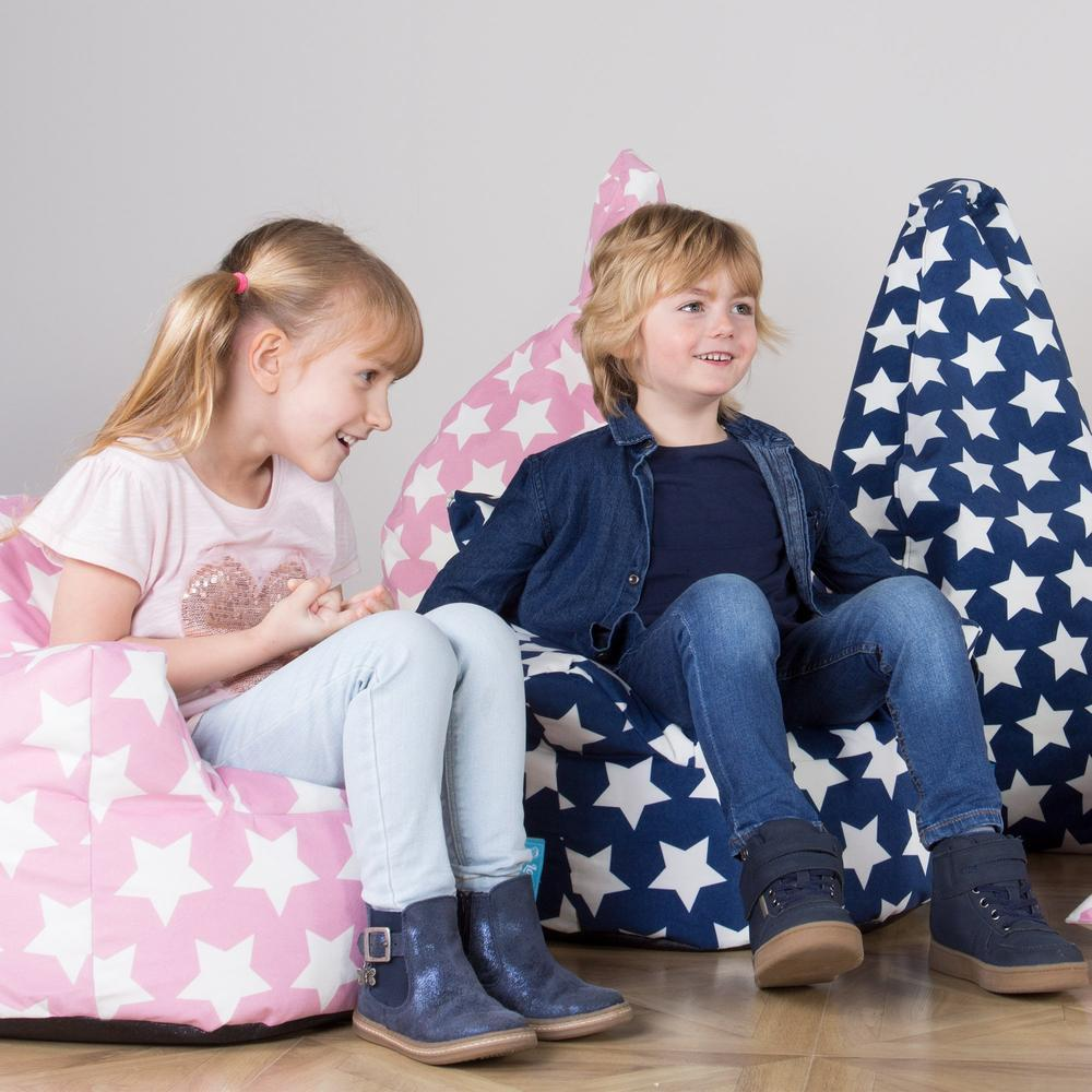 childrens-armchair-bean-bag-print-blue-spot_05