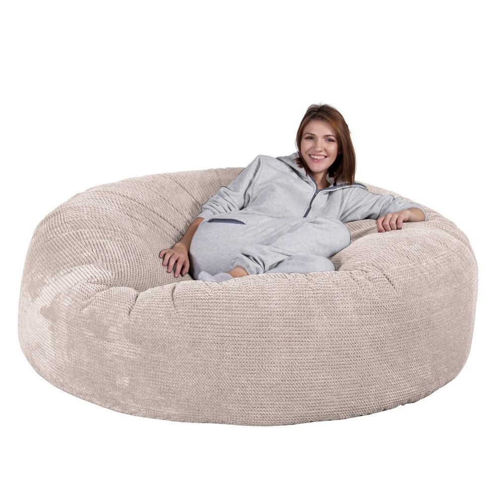mega-mammoth-bean-bag-sofa-pom-pom-ivory_05