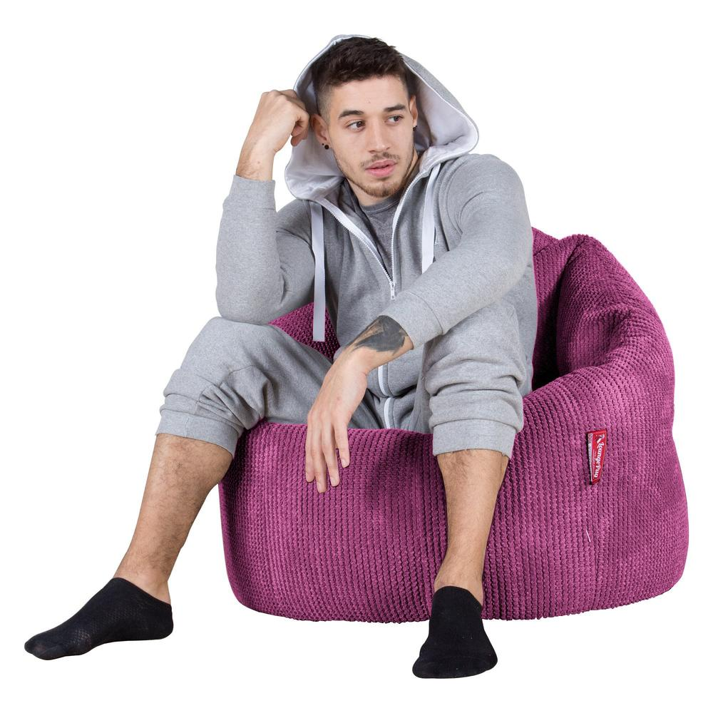 cuddle-up-bean-bag-chair-pom-pom-pink_01