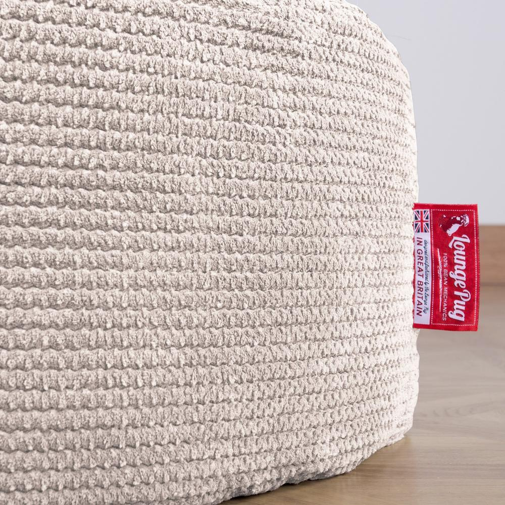 childrens-armchair-bean-bag-pom-pom-ivory_06