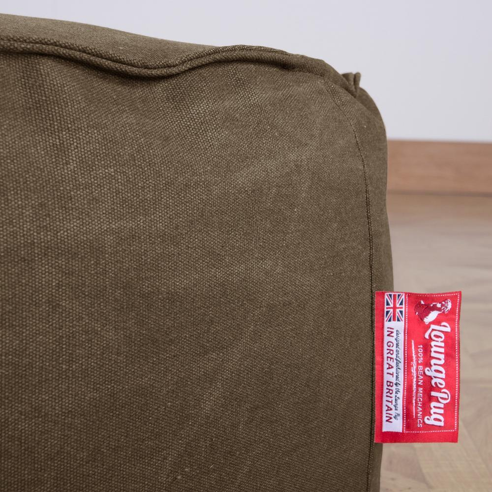 mammoth-bean-bag-sofa-denim-earth_05