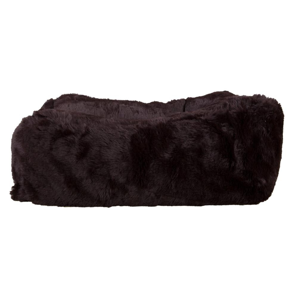 large-footstool-faux-fur-brown-bear_01