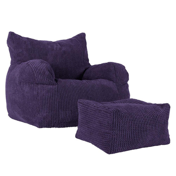 bean-bag-armchair-pom-pom-purple_01