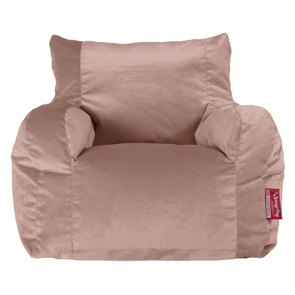 bean-bag-armchair-velvet-rose-pink_03