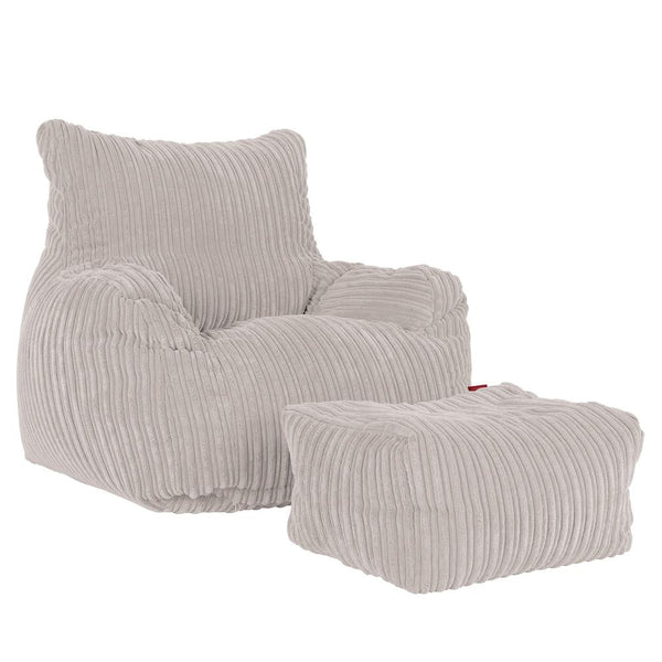 lounge-pug-armchair-bean-bag-cord-ivory_01