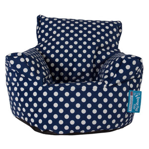 childrens-armchair-bean-bag-print-blue-spot_01