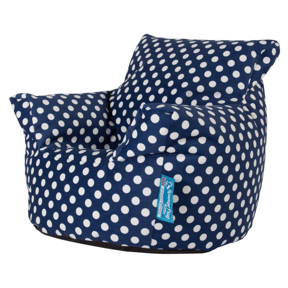 childrens-armchair-bean-bag-print-blue-spot_02