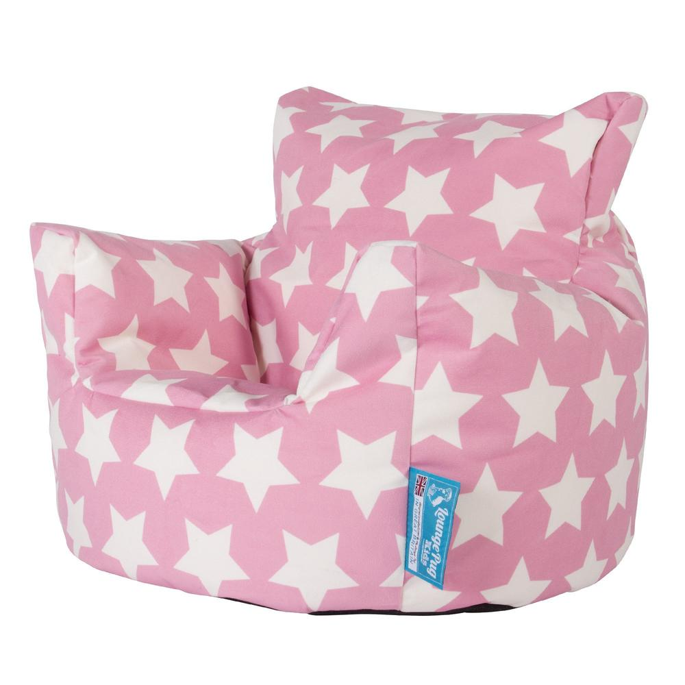 childrens-armchair-bean-bag-print-pink-star_02