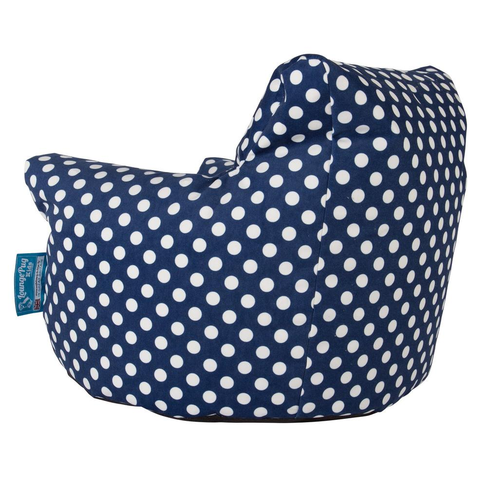 childrens-armchair-bean-bag-print-blue-spot_03
