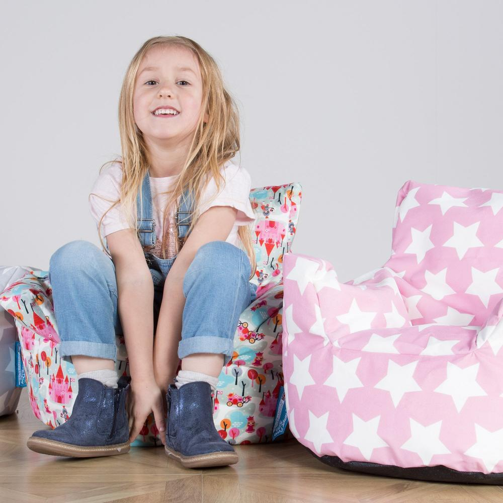 childrens-armchair-bean-bag-print-blue-spot_06