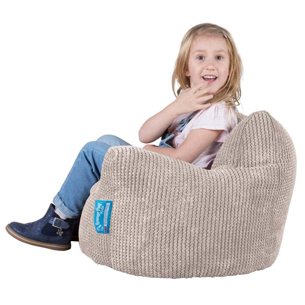 childrens-armchair-bean-bag-pom-pom-ivory_05