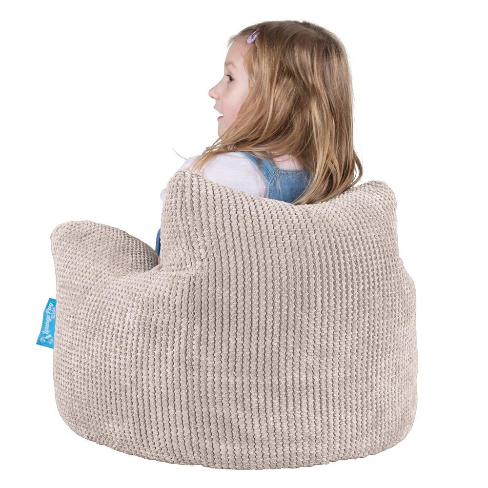 childrens-armchair-bean-bag-pom-pom-ivory_04