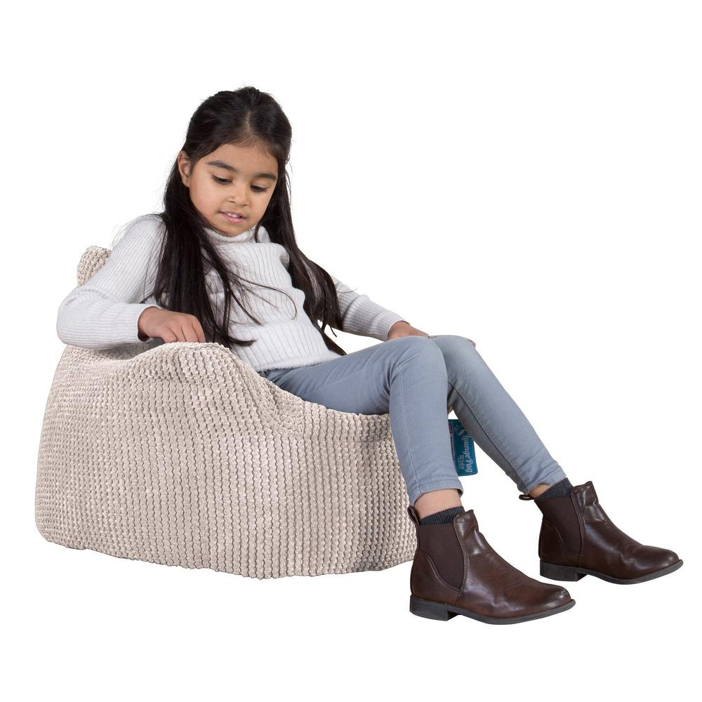 childrens-armchair-bean-bag-pom-pom-ivory_03