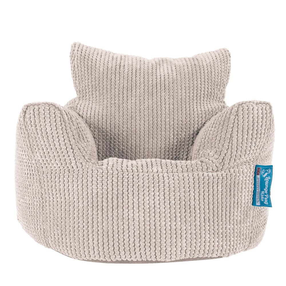childrens-armchair-bean-bag-pom-pom-ivory_01