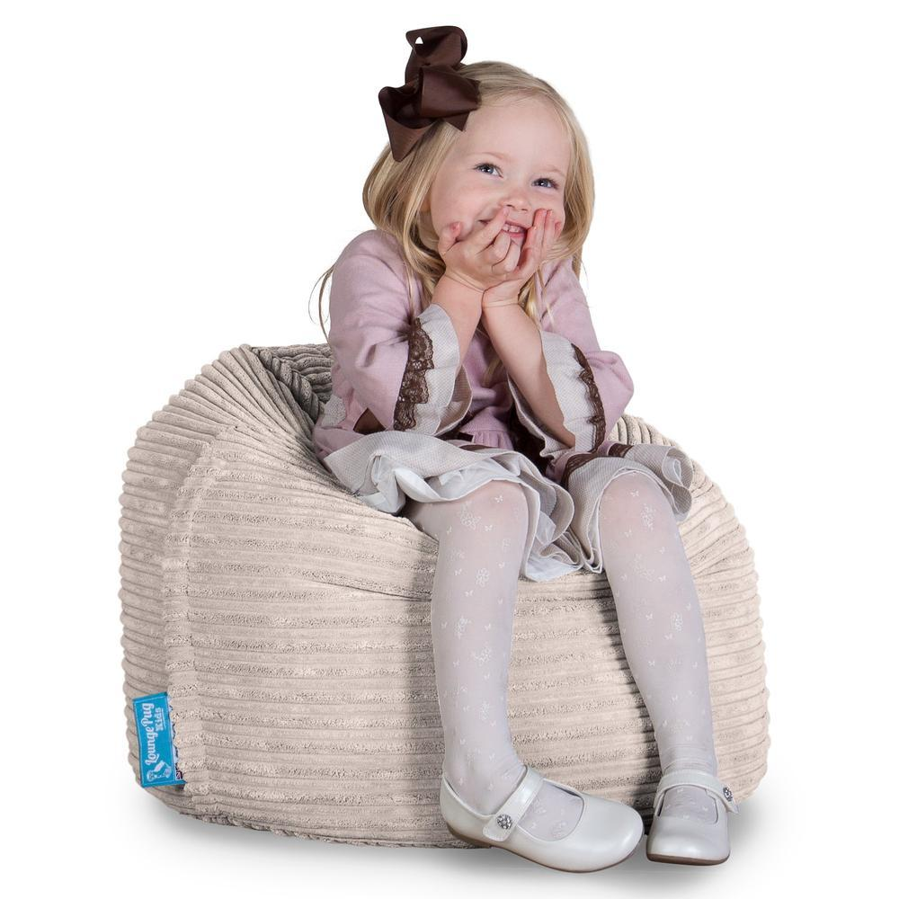 childrens-bean-bag-cord-ivory_01
