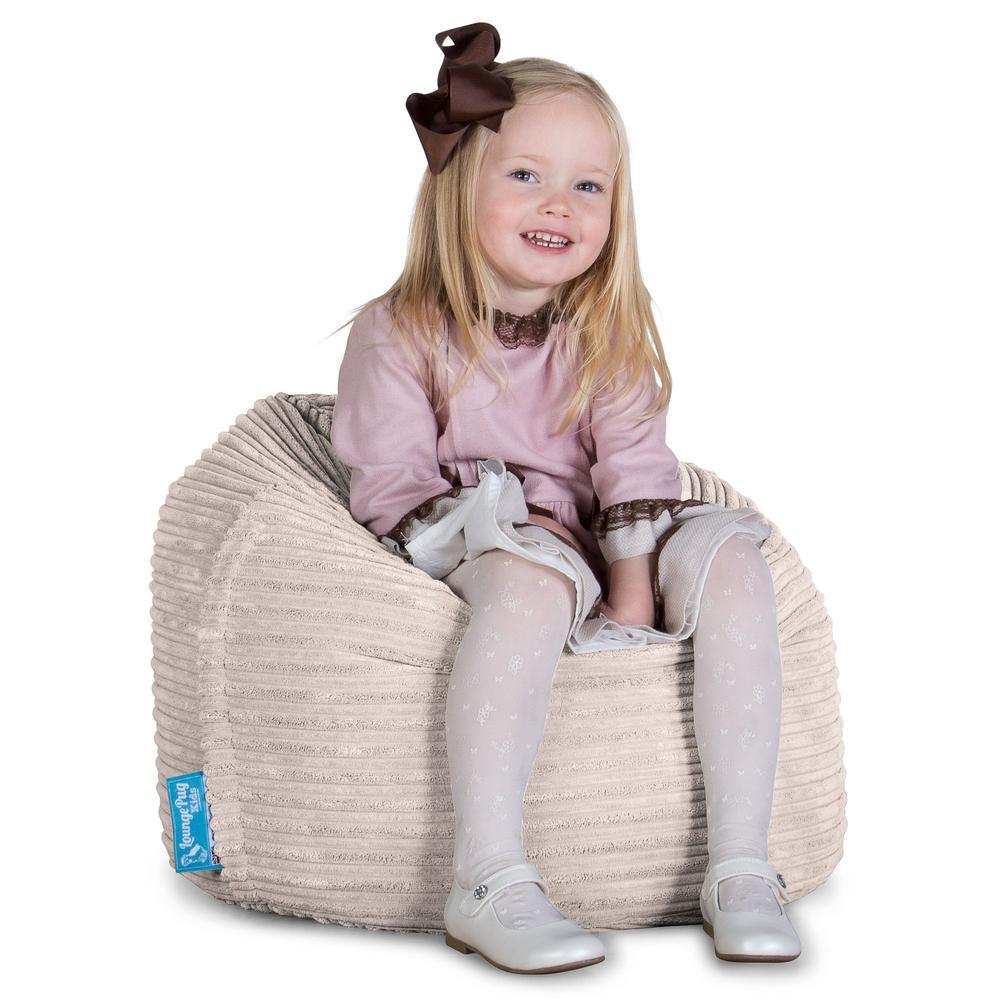 childrens-bean-bag-cord-ivory_03