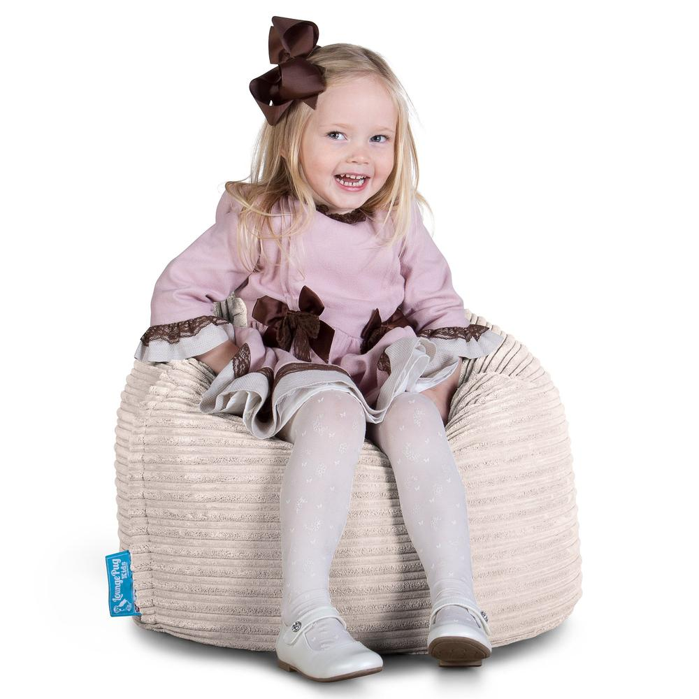 childrens-bean-bag-cord-ivory_04