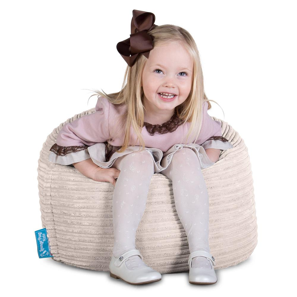 childrens-bean-bag-cord-ivory_05