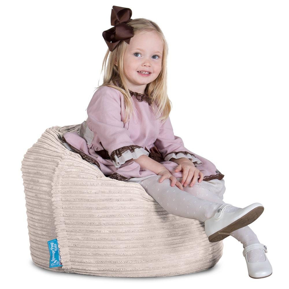 childrens-bean-bag-cord-ivory_06