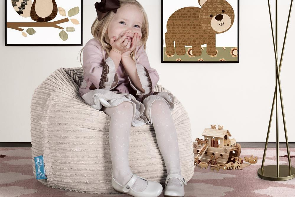 childrens-bean-bag-cord-ivory_02