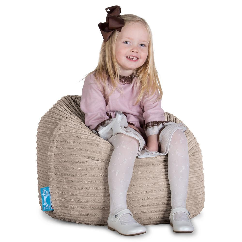 childrens-bean-bag-cord-mink_03