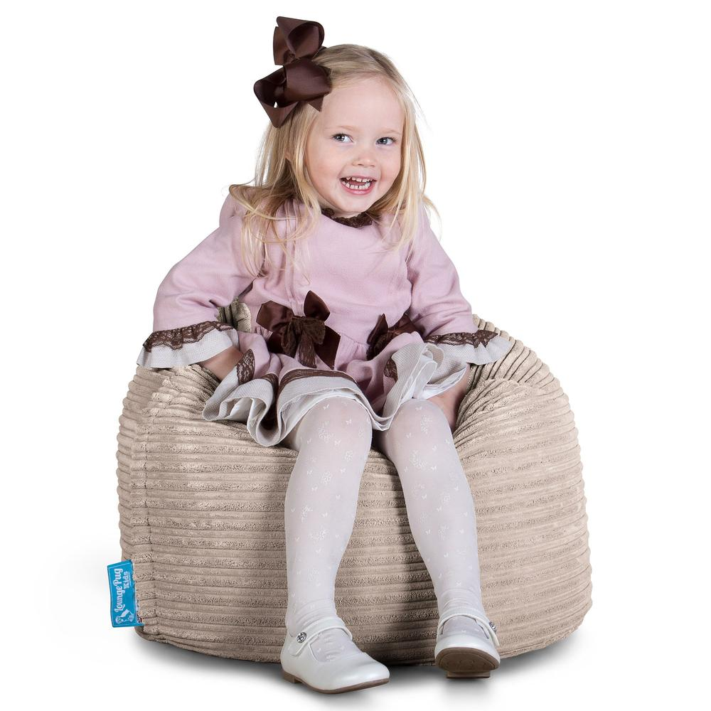 childrens-bean-bag-cord-mink_04