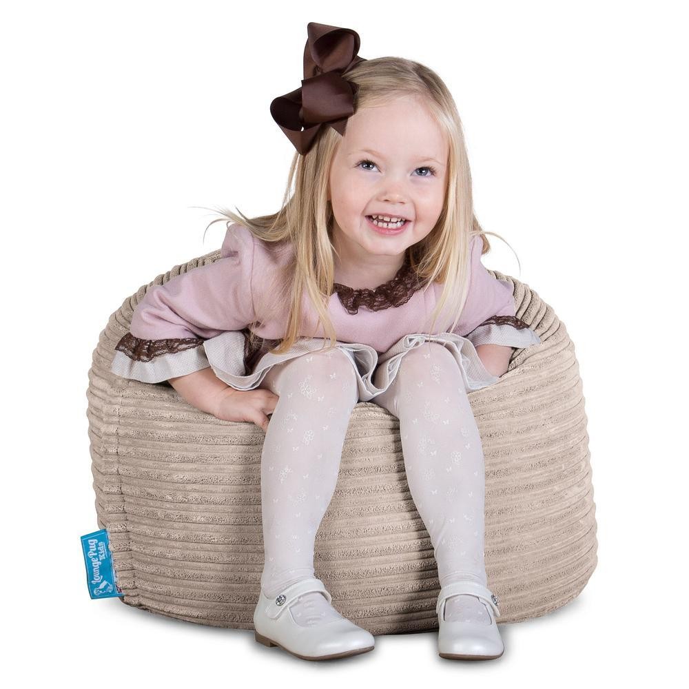 childrens-bean-bag-cord-mink_05