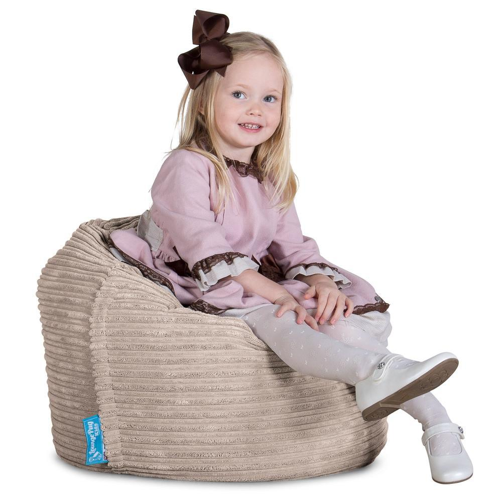 childrens-bean-bag-cord-mink_06