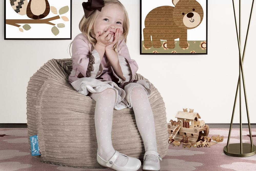 childrens-bean-bag-cord-mink_02