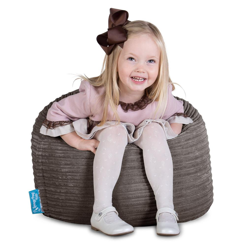 childrens-bean-bag-cord-graphite-grey_05