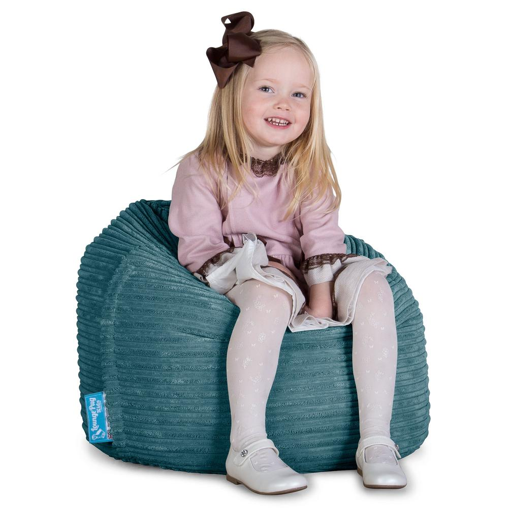 childrens-bean-bag-cord-aegean-blue_03