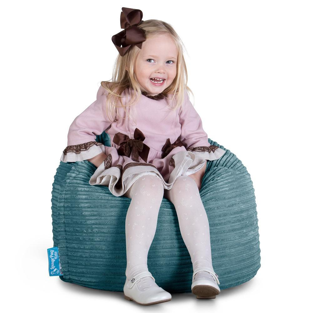 childrens-bean-bag-cord-aegean-blue_04
