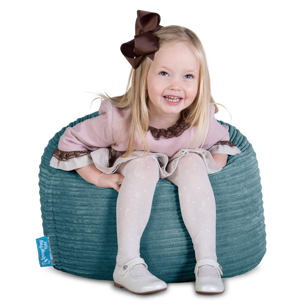 childrens-bean-bag-cord-aegean-blue_05