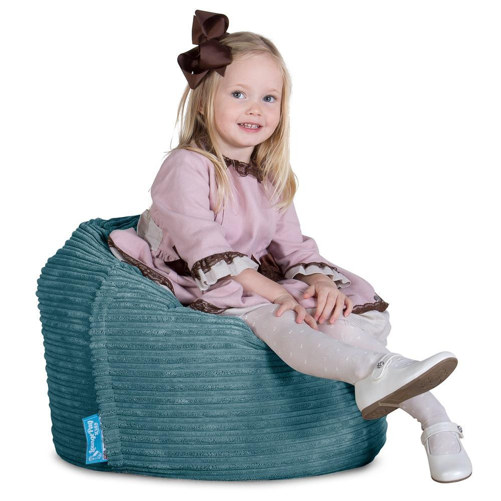 childrens-bean-bag-cord-aegean-blue_06