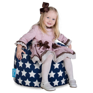childrens-bean-bag-print-blue-star_01