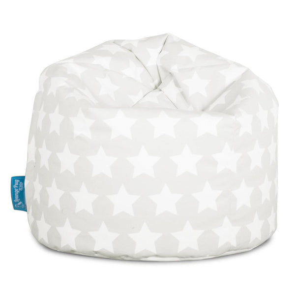 childrens-bean-bag-print-grey-star_02