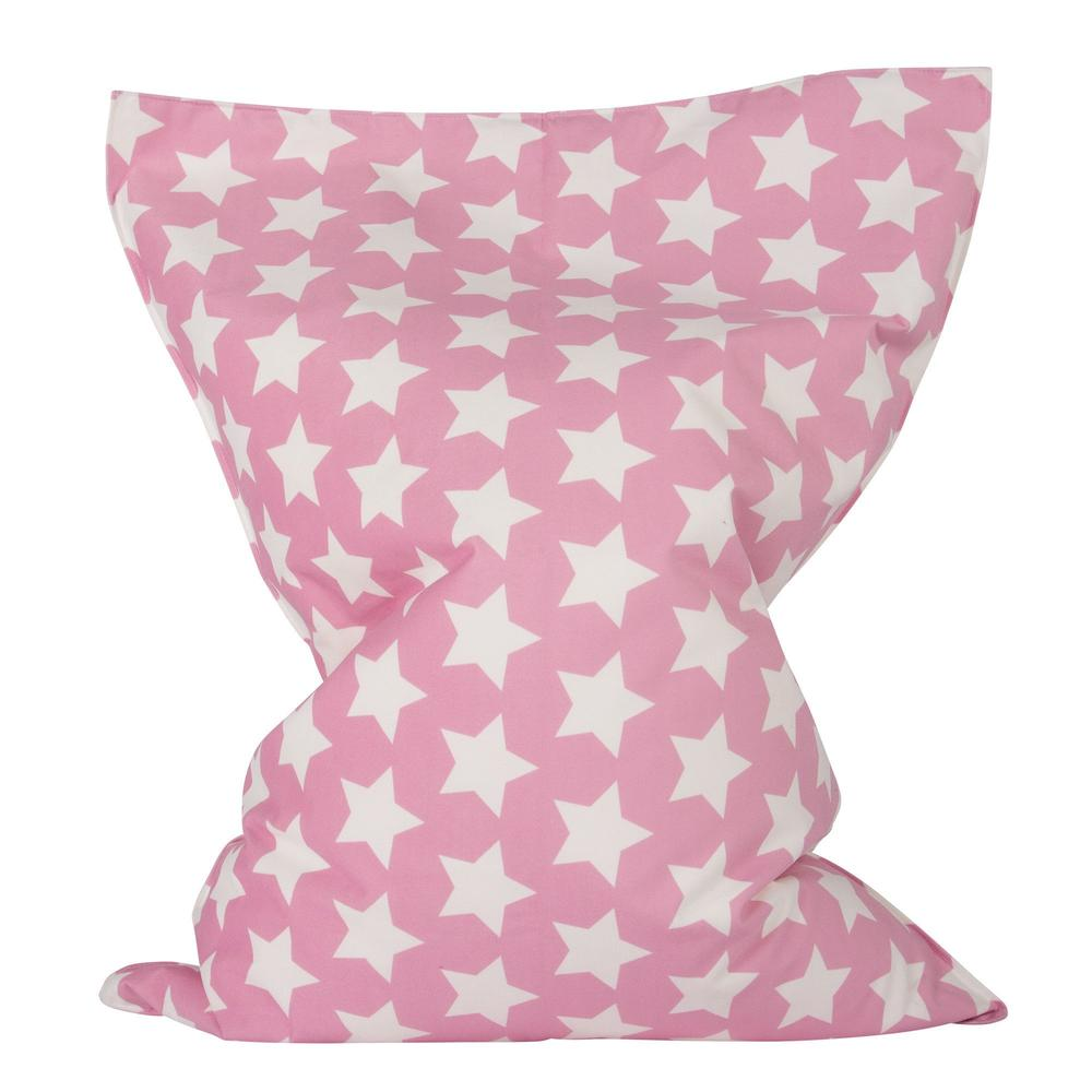 childrens-bean-bag-pillow-print-pink-star_01