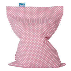 childrens-bean-bag-pillow-print-pink-spot_01