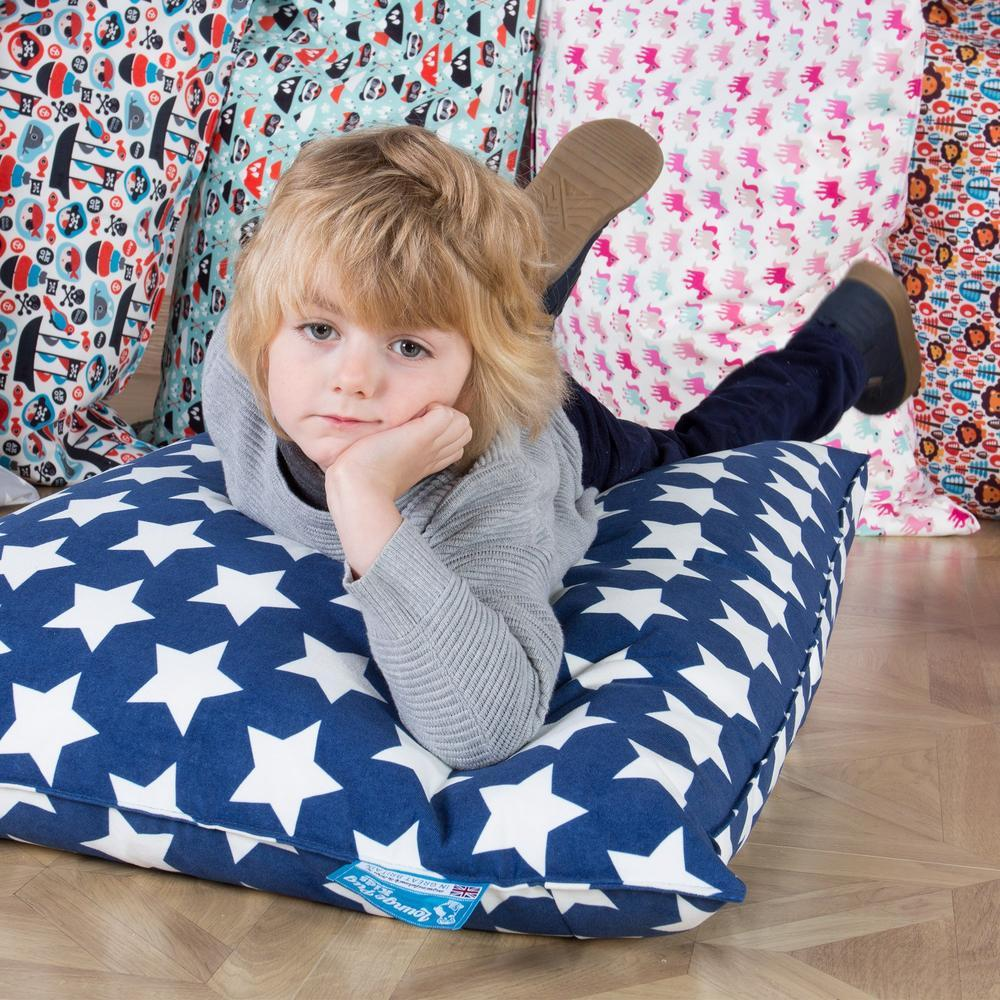 childrens-bean-bag-pillow-print-pink-star_06